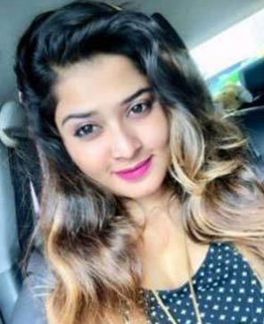 best call girls in bangalore