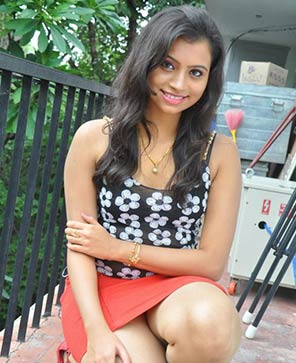 cheap call girls in bangalore