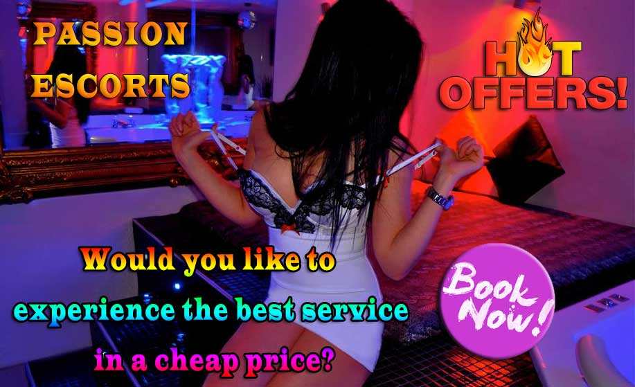 cheap escorts in bangalore