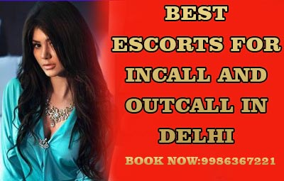 Bangalore Escorts Agency Model