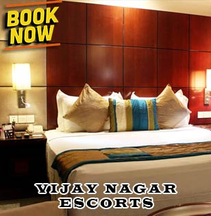 Bangalore Vijay Nagar escorts