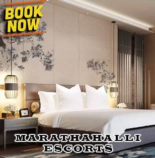 Bangalore Maratthahalli  escorts