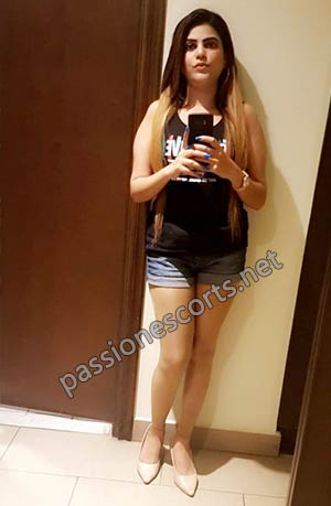 Bangalore Escorts Girl Luci