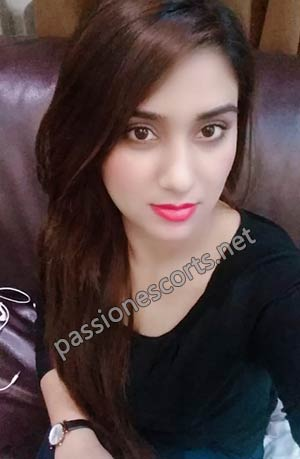 Bangalore Escorts Girl Chitra