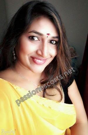 Bangalore Escorts Girl Payal