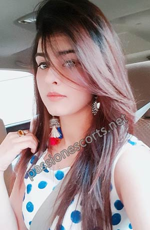 Bangalore Escorts Girl Binavsha