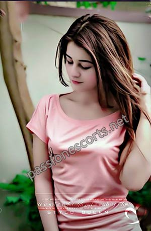 Bangalore Escorts Girl Arshi