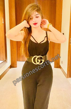 Bangalore Escorts Girl Heena