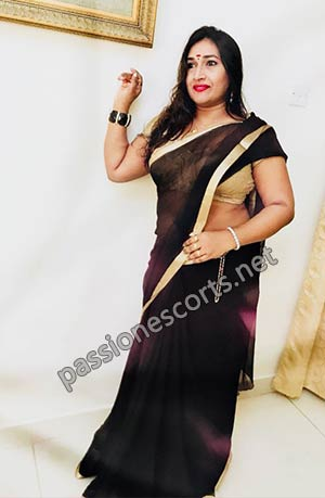 Bangalore Escorts Girl Payal