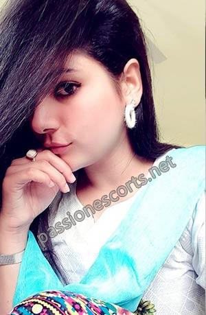 Bangalore Escorts Girl Saheen