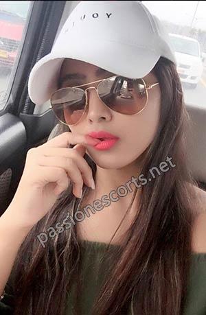 Bangalore Escorts Girl Jiayi
